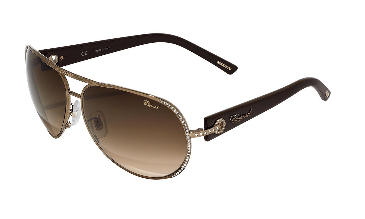 Chopard 940S R80