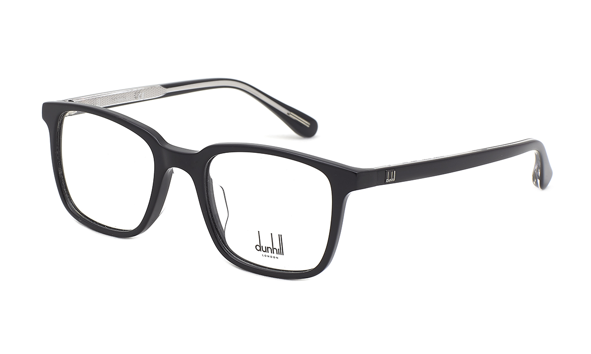 Dunhill 083 BLK