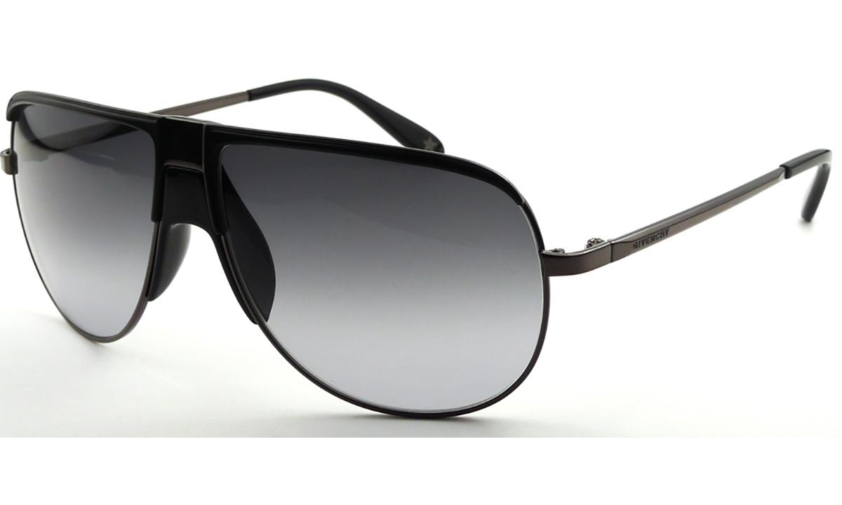 Givenchy 367 K56