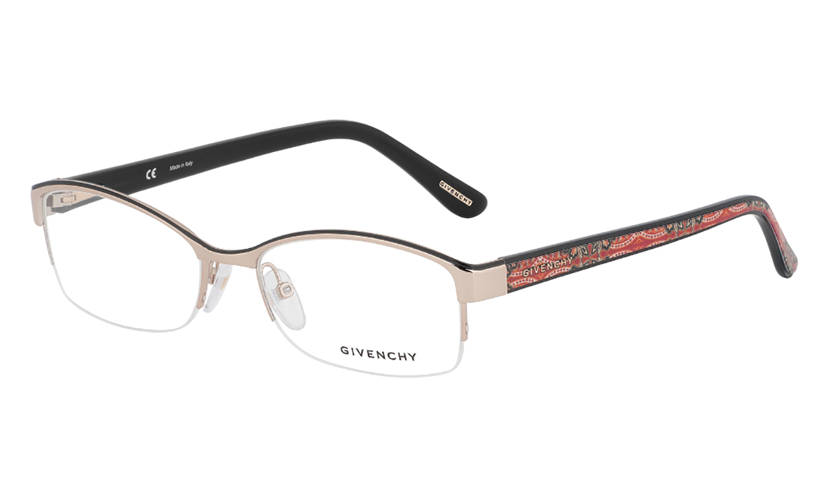 Givenchy 494 8M6