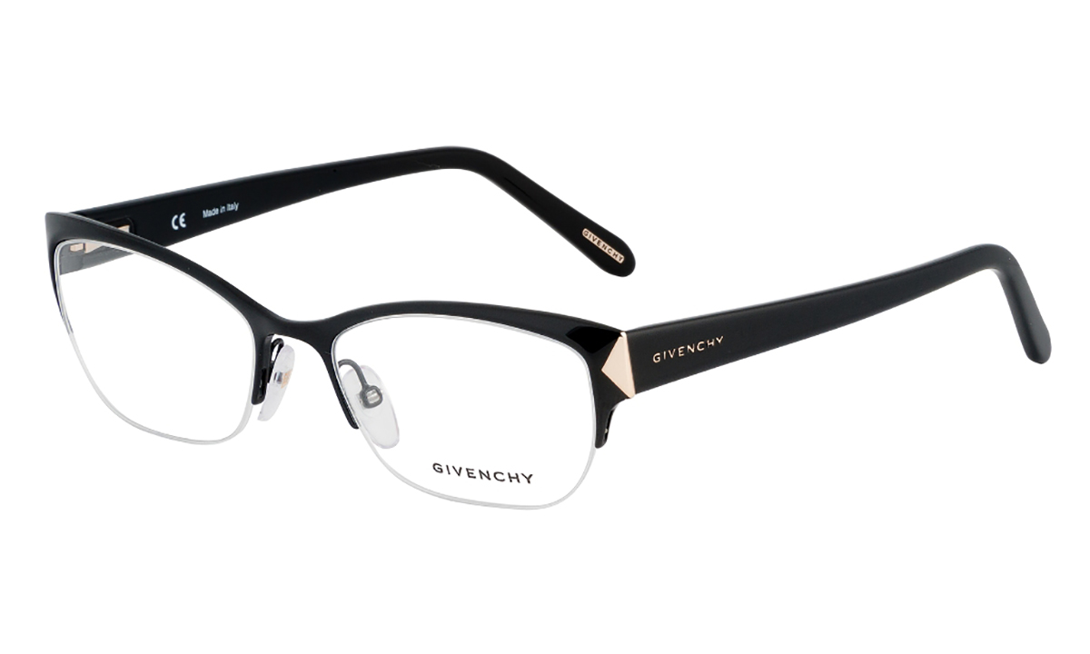 Givenchy 495 8FH