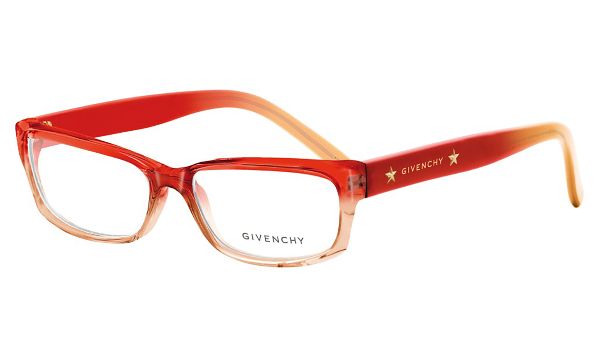 Givenchy 712 ABR