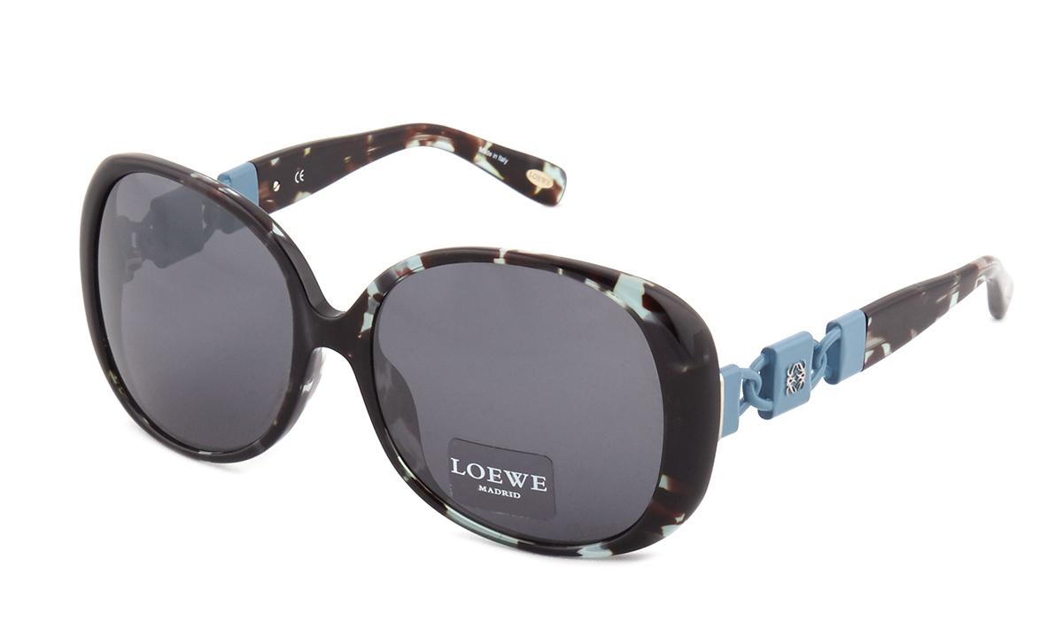 Loewe 848 AM5X